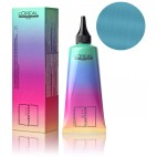 Colorful Hair Bleu Navy L'Oréal 90 ML