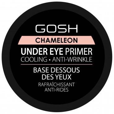 Base yeux anti-âge Cameleon GOSH