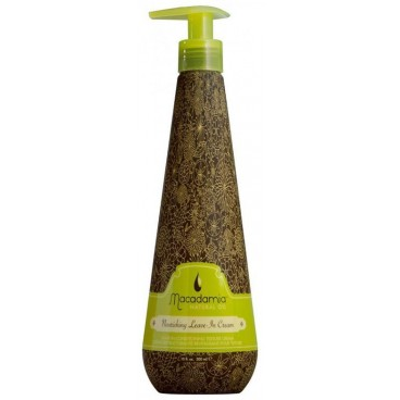 Aceite de Macadamia Dejar En Crema 300 ML
