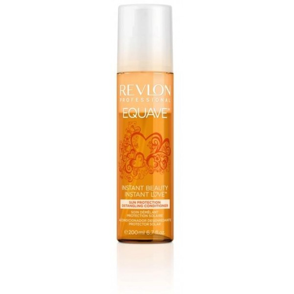 Spray Revlon Equave Solaire 200 ML