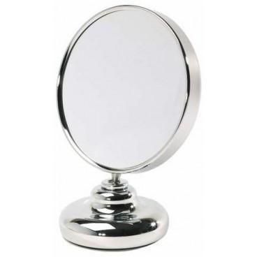 Specchio ingrandente x 8 - Ellepi - Piccolo modello