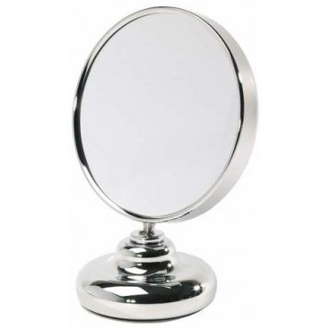 Magnifying mirror Ellepi X 8 Gm