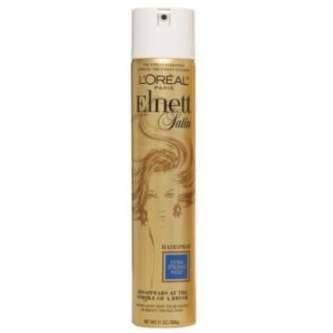 Elnett l'Oréal 500ml