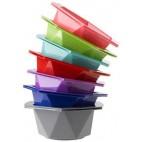 Set Bols Mix & Match Coloring Sibel x7