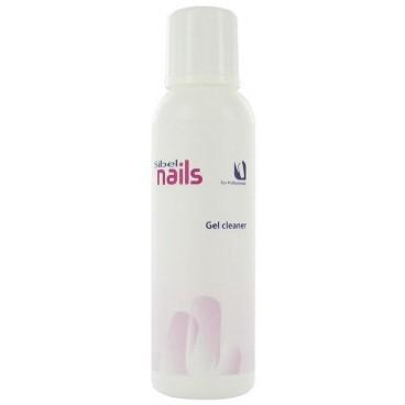 Gel Cleaner Sibel Nails 150 ML