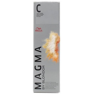 Magma by Blondor L limoncello - 120 gr -