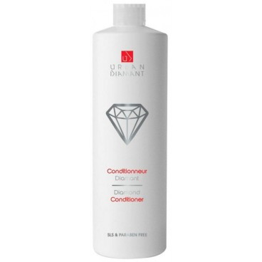 Conditionneur Urban diamant URBAN KERATIN 200ML