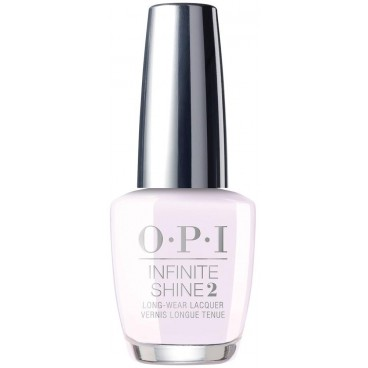 OPI Infinite Shine Mexico - Hue is the Artist? - 15ML