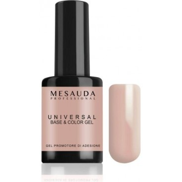 Base colorée Universal Base & Colour Gel Lace 14ml