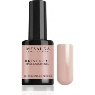 Base colorée Universal Base & Colour Gel Lace 14ml