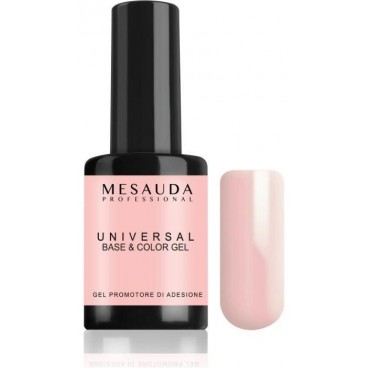 Base colorée Universal Base & Colour Gel Duchesse 14ml