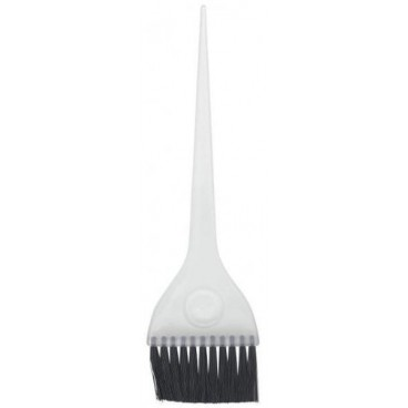Paintbrush Milky GM