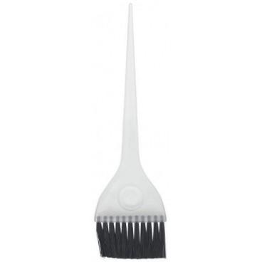 Vía cepillo de GM