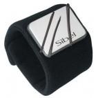 Quikystick Magnetic Bracelet