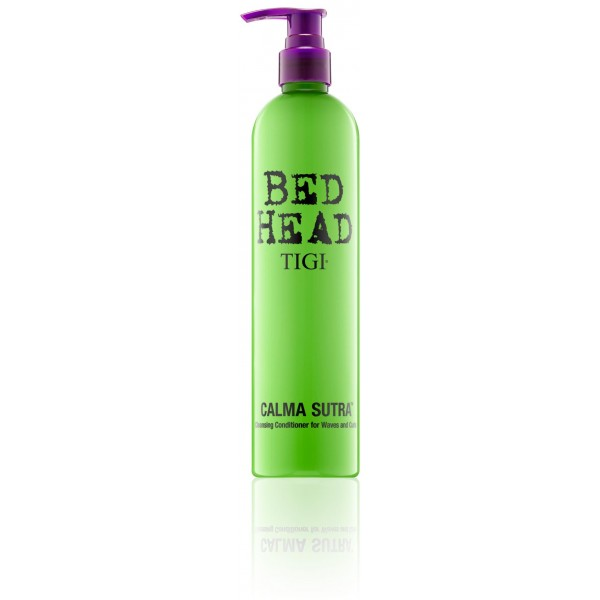 Tigi Bed Head Soin lavant Calma Sutra 375 ml