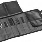 Tool Kit Colombus 0150251
