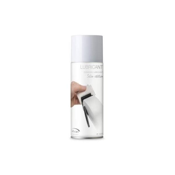 SprayLubrifiant 7039600 Mäher