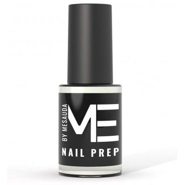 Dégraissant Nail prep ME by Mesauda 5ML