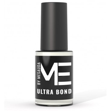 Ultrabond ME di Mesauda Primer privo di acidi 5ML
