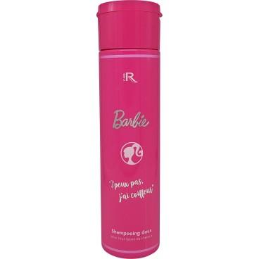 Shampooing Barbie GENERIK 250ML