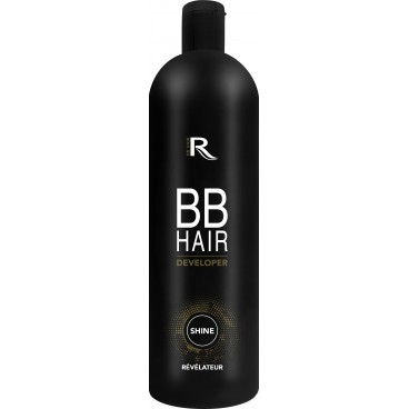 Color developer BBHair Shine GENERIK 1L