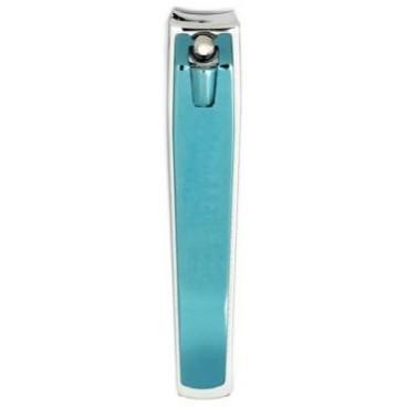 Coupe-ongles bleu 5,5cm PARISAX