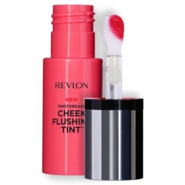 Blush n°2 flashy Photoready™ cheek flushing tint REVLON