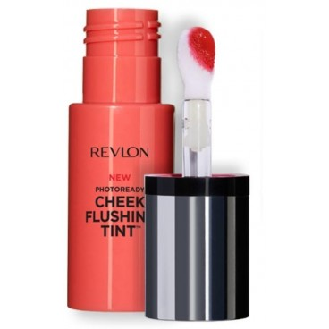 Blush n°2 flashy Photoready™ cheek flushing tint REVLON