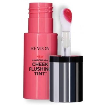 Blush n°4 Blush posey Photoready™ cheek flushing tint  REVLON