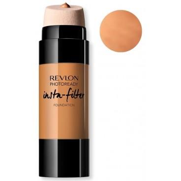 Fond de teint effet filtre n°210 beige sable Photoready insta-filter REVLON