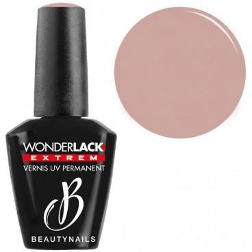 Collection GAÏA Venus Wonderlack BeautyNails
