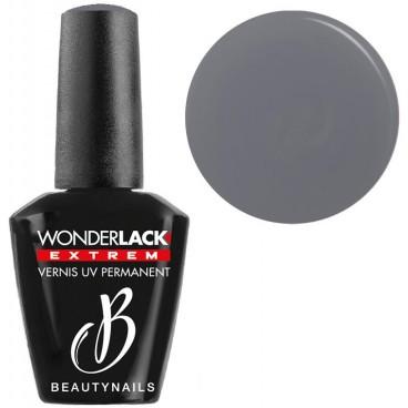 Wonderlack Extrême Beautynails Freyja