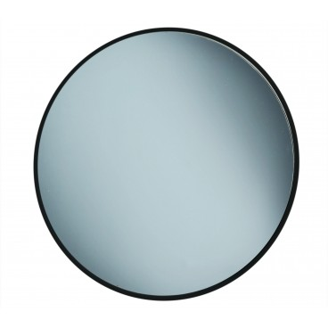 Miroir Style ø24cm