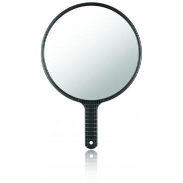 Miroir Classique ø25cm