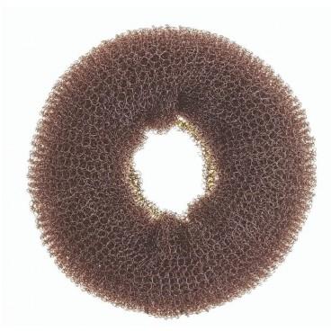 Brosse rouleau marron ø 90 mm
