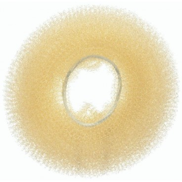 Brosse rouleau beige ø110mm