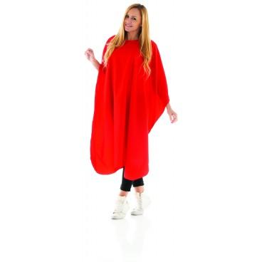 Mantella Red Comfort