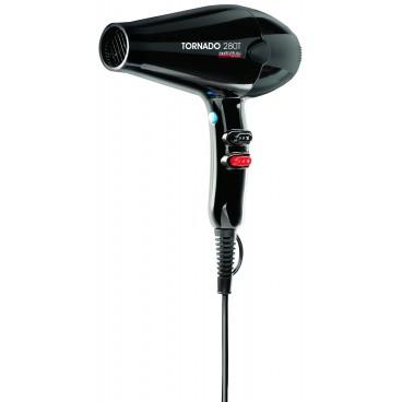 Sèche-cheveux professionnel Tornado 280t STHAUER
