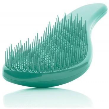 Detangling brush Ionic Tiffany