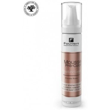 Precolor® foam protection and porosity regulator 75ML