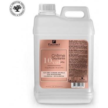 Crema oxidante 10V Gyptis 3L