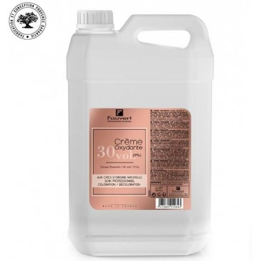 Crema oxidante 30V Gyptis 3L