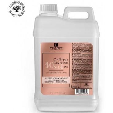 Oxidant cream 40V Gyptis 3L
