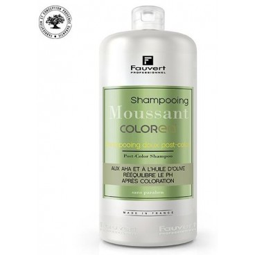 Shampooing technique après-couleur Colorea® 1L