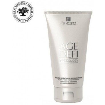 Masque restructurant Age defi technology 150ML