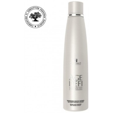 Shampooing restructurant Age defi technology 300ML