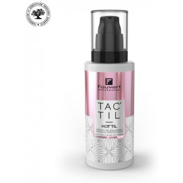 Hot'til thermo protective brushing serum 150ML