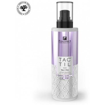 Spray fixation boucles Tac'frizz 200ML