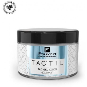 Tac'til tac'gel Coco 450ML gel a tenuta forte