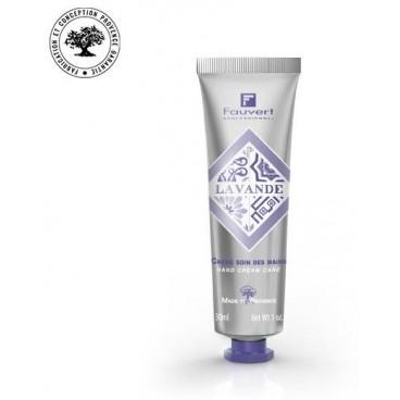 Hand cream Lavender 30ML